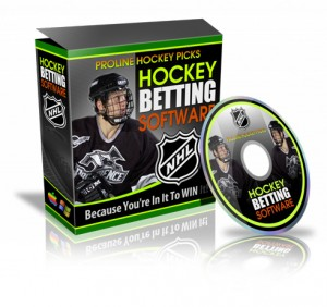 how to win at nhl betting